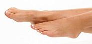 Feets-v