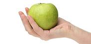 Apfel-2-v